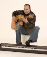 Michael Read - Entertainer Singer Musician Producer